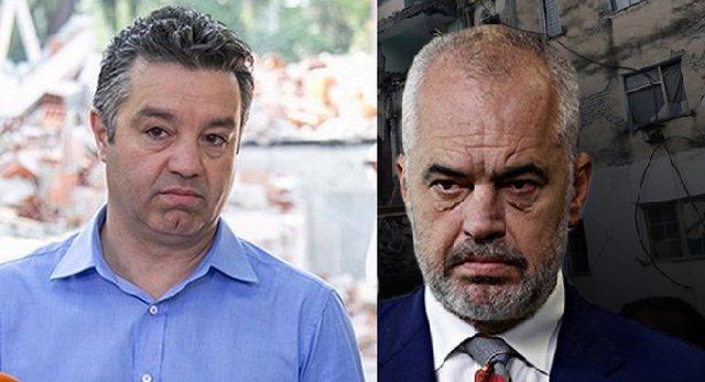 "Greva e naftëtarëve, Bozdo: Investitori ""serioz"" i"