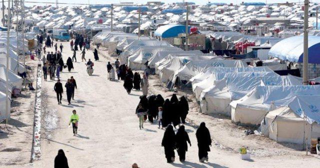 Rreth 90 shtetas nga Kosova, mes tyre 8 fëmijë besohet se janë