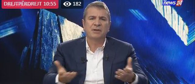 Votimi i Kodit të ri Zgjedhor, Gjiknuri: Nuk mund të prisnim