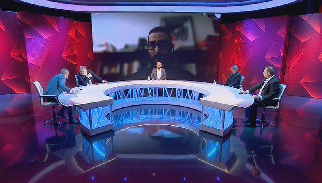 Cukali: Gazetarët t'i thonë jo përdorimit të
