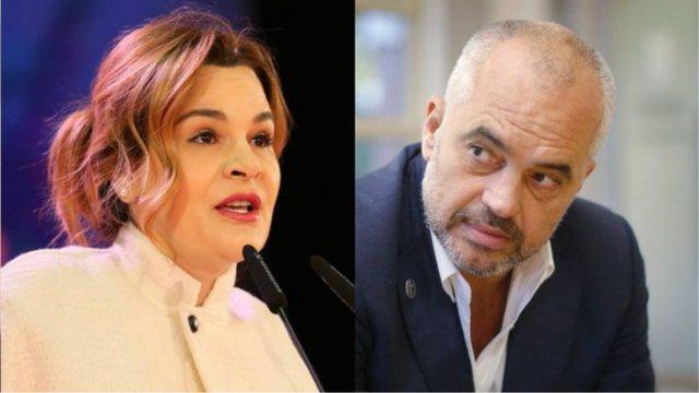 Rama flet për mbylljen e Shqipërisë nga Covid-19: Pash zotin mos