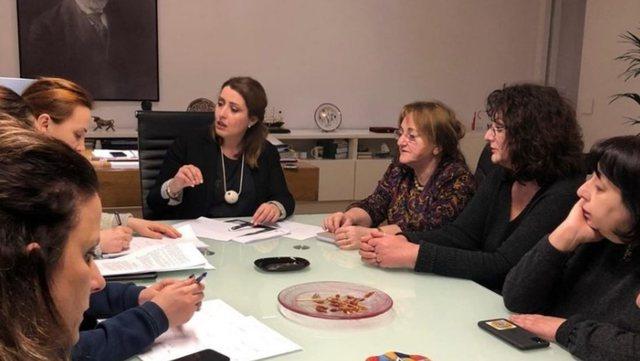 Akuzat e Bashës për situatën e Covid-19, reagon Komiteti Teknik i