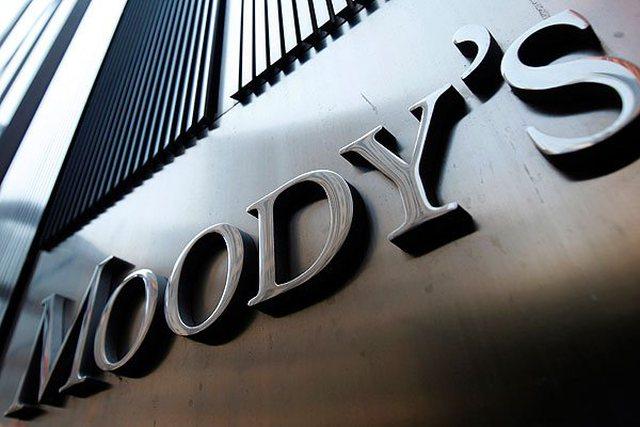 Pandemia në Ekonomi, Moody's nxjerr vlerësimin për