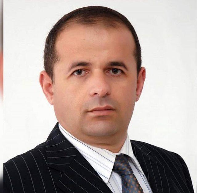 Denoncimi Bashës për viktimat nga COVID, mjeku për Politiko:
