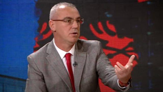 Negociatat me BE-në, deputeti i PS: Shqipëria po pengohet prej