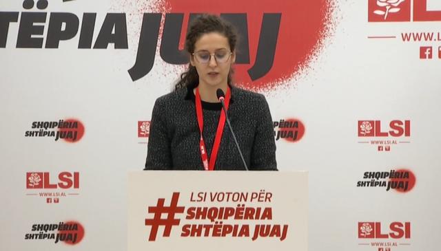 Përfundon procesi i zgjedhjeve në LSI, Caka: Mori pjesë 80.7% e