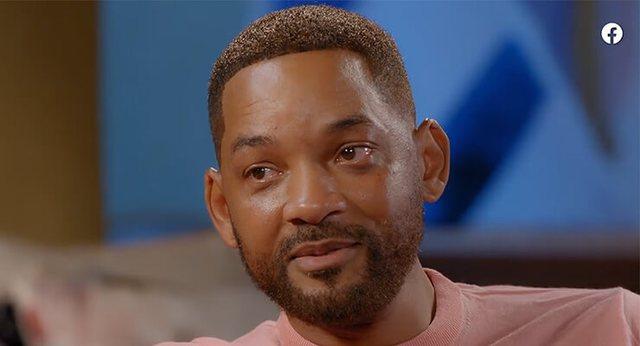 Historia e trishtë e Will Smith që e shtyu të luante komedi,