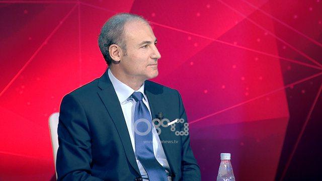 Bumçi: Shtimi i kushteve, largim nga Evropa, vendi ynë
