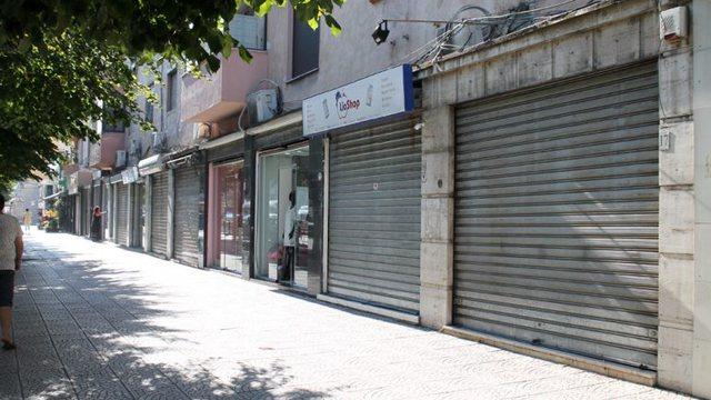 Mbyllen 4900 biznese në maj-tetor, më të goditura Vlora e Shkodra