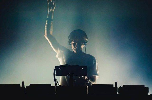 DJ dhe producenti i njohur Garrett Lockhart ndërron jetë në