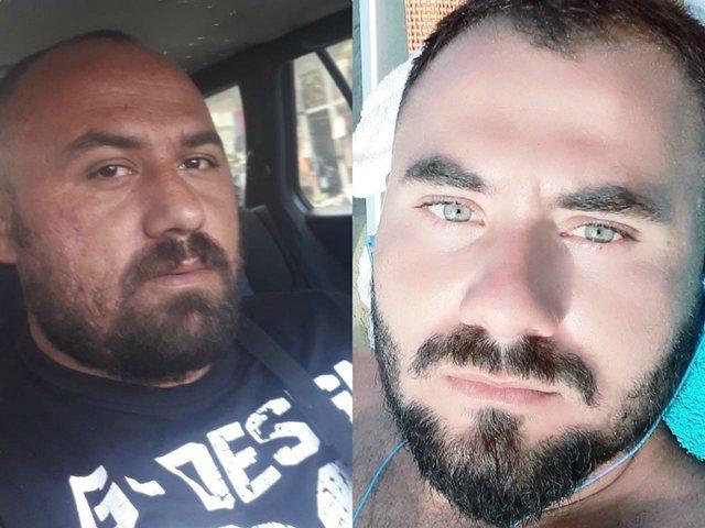 Dy vëllezërit nga Kosova humbën jetën nga tërmeti i 26