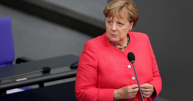 Covid-19/ Gjermania zgjat masat e izolimit deri më 20 dhjetor