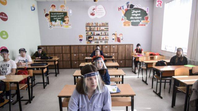 Udhëzimi, si do  të zhvillohet mësimi i kombinuar në shkolla