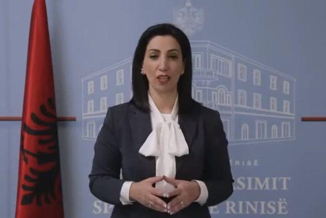 Ministria e Arsimit i përgjigjet propozimit të