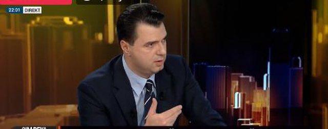 Basha: Rama charter 200 mije euro për një video, denoncimet që