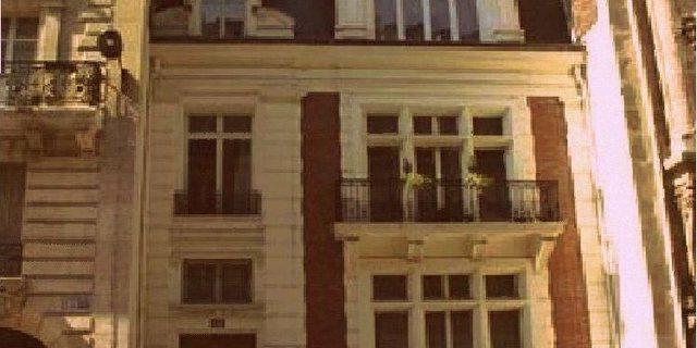 Publikohen për herë të parë fotot e ambasadës shqiptare