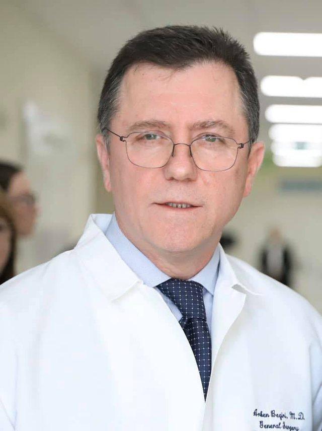 Fshehja e numrit të viktimave, mjeku kirurg: Qeveria po përgatit