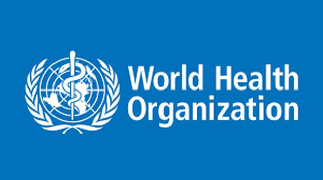 OBSH: Duhet të imunizohet 60 % e popullatës, që të bllokohet