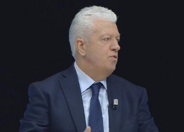 Politika mesazhe ngushëllimi për Marko Bellon, ish-ministri i PS i