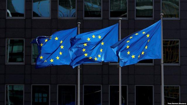 Portugalia: Bllokimi i fondeve të BE-së është i