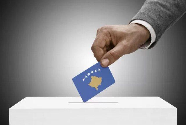 Zyrtare: Kosova shkon në zgjedhje të jashtëzakonshme në 14