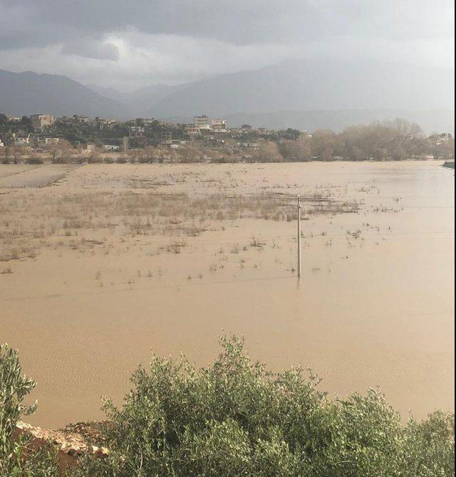 Përmbytjet në vend, Meta: Alarmi i IGJEUM nuk po merret seriozisht, i