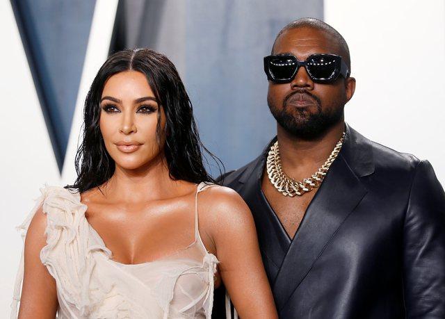 Pas divorcit, Kanye West është gati të nisë një