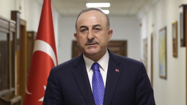 Tensionet Ankara-Athinë/ Rama negociator? Turqia fton Greqinë për