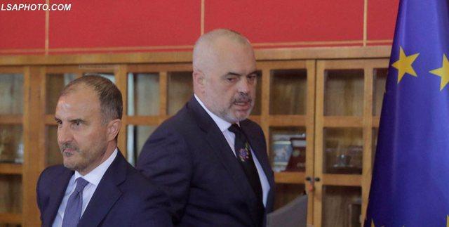 """""""Jam i habitur"""", Soreca komenton kritikat Ramës për"""