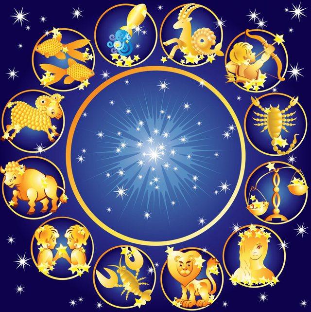 Horoskopi, 13 janar 2021