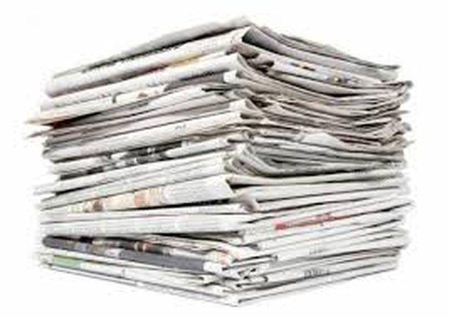 """Shtypi i ditës/ """"Nisin spostimet në PS, Ditmir Bushati"""
