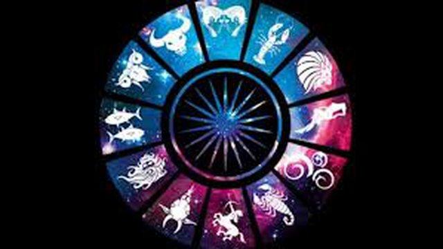 Horoskopi, 14 janar 2021