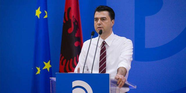 40% e shqiptarëve jetojnë me rreth 4.19 $ për frymë, Basha