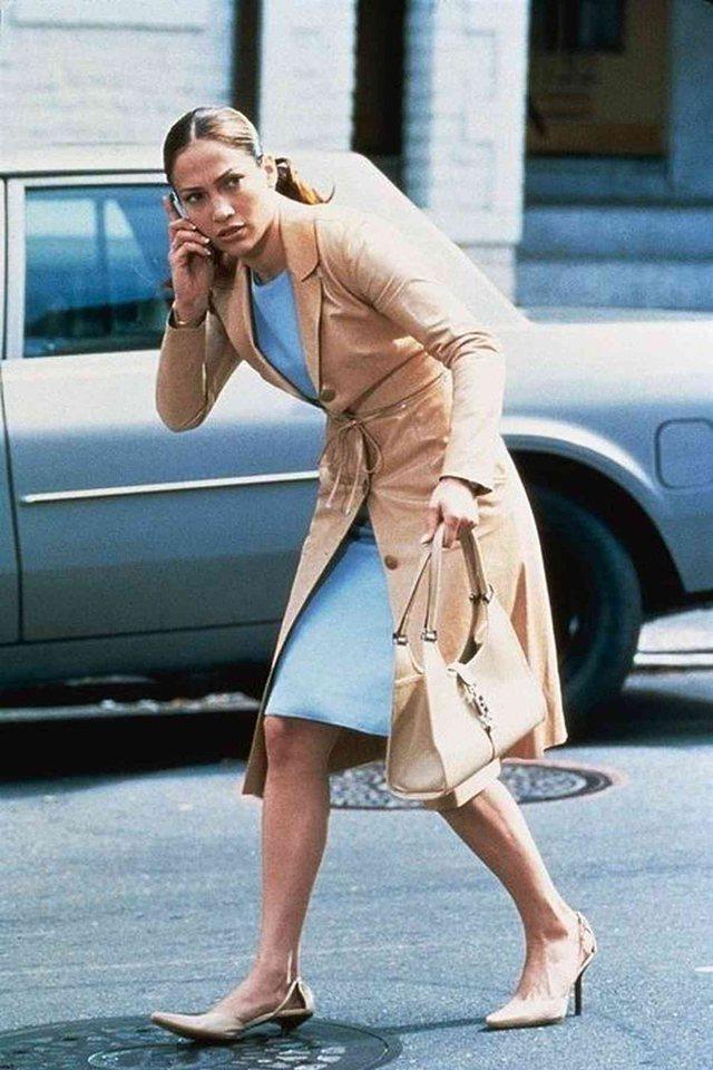 Momentet më ikonike të këpucëve në historinë e