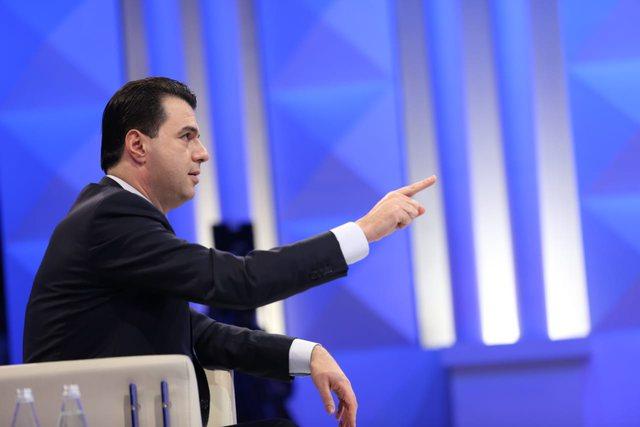 Basha: Lista e kandidatëve do ketë alternime me prurje të reja