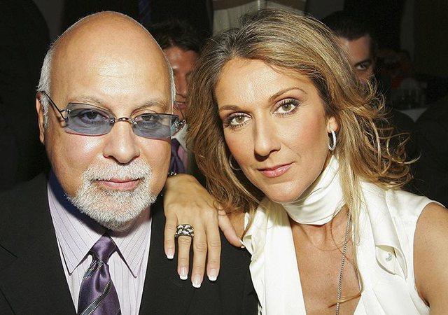 Në 5-vjetorin e humbjes së bashkëshortit, Celine Dion e