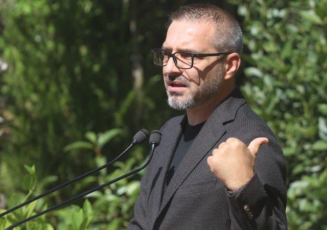 Zbardhet pasuria e Saimir Tahirit, problemet që u konstatuan