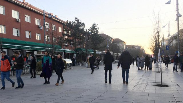 Covid-19 in Kosovo, six victims and 363 cases in the last 24 hours