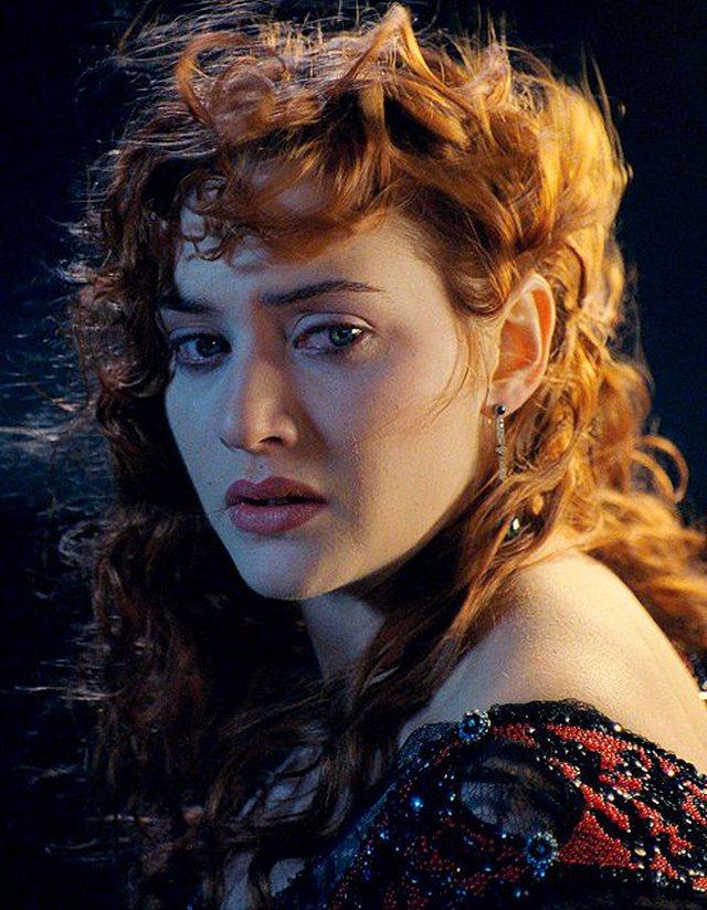 """""""Ishte e tmerrshme"""", Kate Winslet tregon si u bullizua pas filmit"""