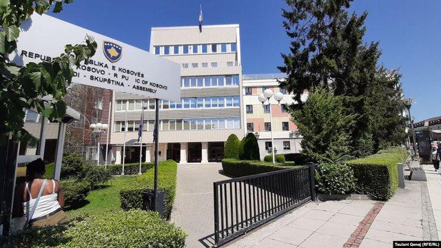 Kosovë/ KQZ kërkon zyrtarisht verifikimin e kandidatëve për