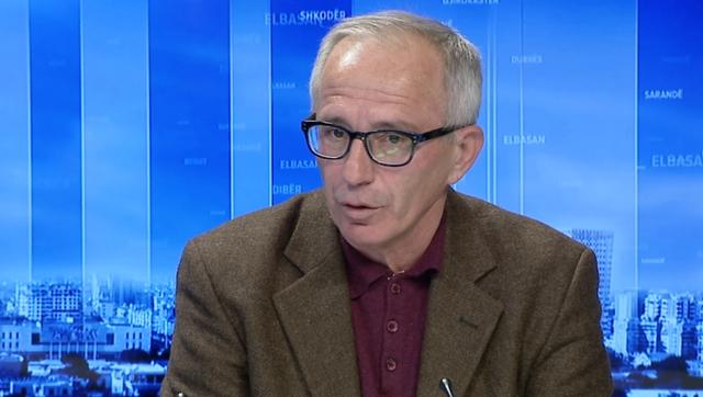 U zgjodh drejtues politik për Lezhën, Marku: Vendim i