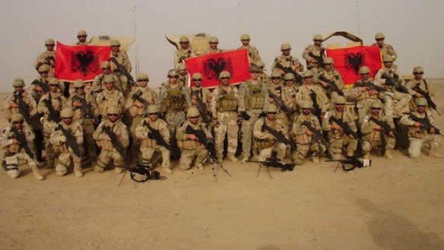 Humb jetën ushtari shqiptar në Afganistan, të paqarta rrethanat e