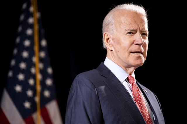 Politikat e Biden në ditët e para të presidencës