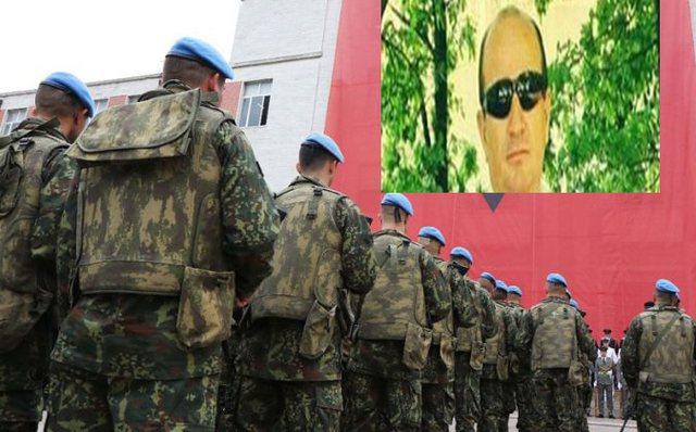 Vdekja e ushtarit në Afganistan, reagon MM: Po bashkëpunojmë