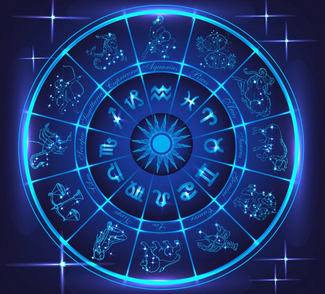 Horoskopi, 22 janar 2021