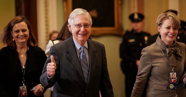 Republikanët kërkojnë shtyerjen e gjyqit ndaj ish-presidentit