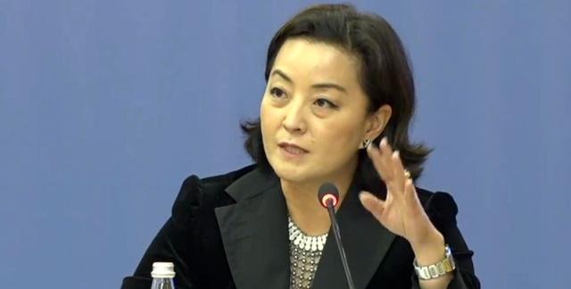 Zgjedhjet, Kim thirrje liderëve politik: Kontrolloni kandidatët, mos
