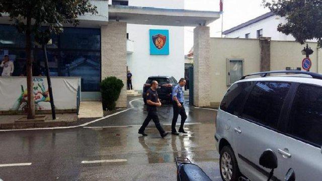 Ndryshime në policinë e Elbasanit, caktohet shefi i ri i krimeve
