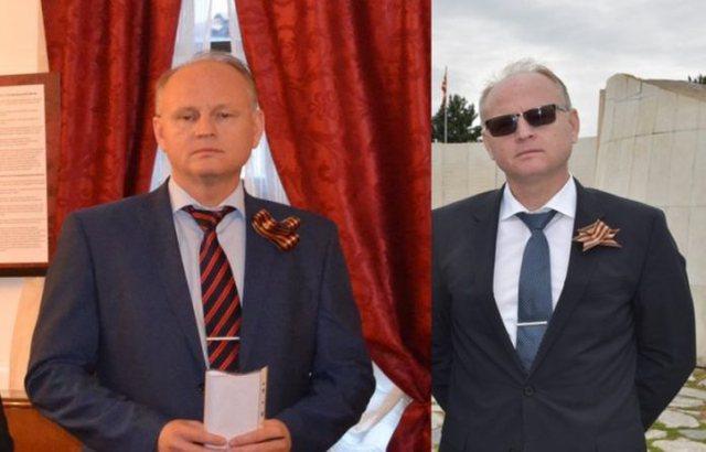 Mediat vendase: Diplomati rus që u dëbua nga Shqipëria, i