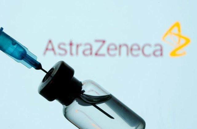 AstraZeneca redukton numrin e dozave të vaksinave në vendet e